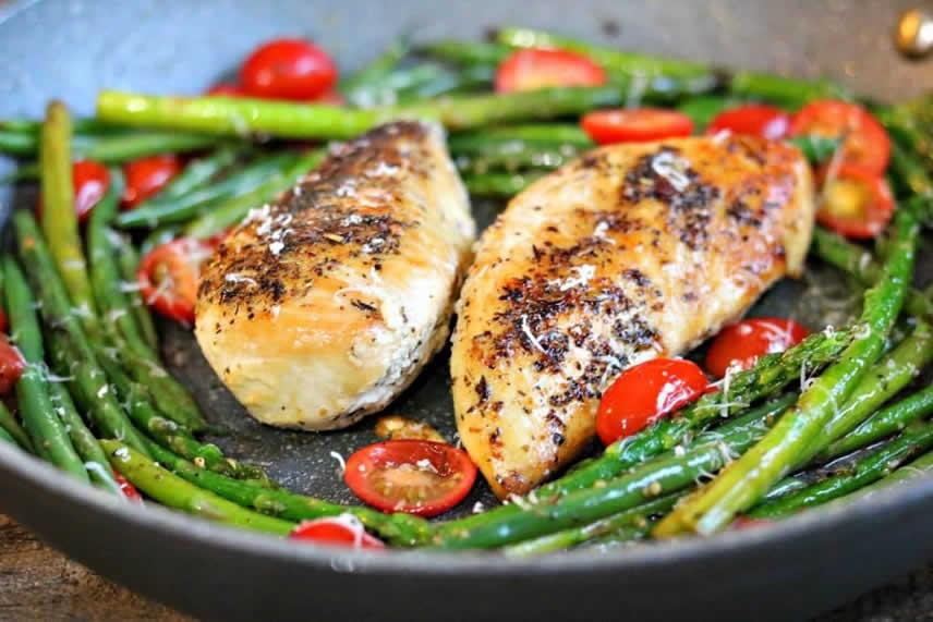 Diferenca qual da cetogenica carb dieta a para low